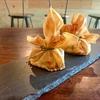 【Broken Eggs Gastro Bar】エカマイ 最高レベルのスペイン料理が食べられる店!
