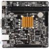 E1-6010搭載Mini-ITXマザーボード「A68N-2100K」発表(BIOSTAR)/TechPowerUp【AMD】