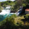 クロアチア・スロヴェニア旅行
