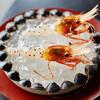 Review 004 『ノーマ東京  世界一のレストランが日本にやって来た』