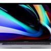2020年上半期にシザー式キーボード搭載の13インチMacBook Proが登場?