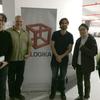 モントリオールのゲーム開発会社iLLOGIKA様を訪問!