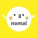 nomal note