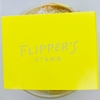 ファミリーマート「スフレ・プリン」とFLIPPER'S「スフレパンケーキプリン」を比較してみた