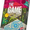 ザ・ゲーム:クワンチャイ・モリヤ版 | 超綺麗なアートワークになった「ザ・ゲーム」をついに買っちゃった!で、謎のクワンチャイさんについても。