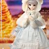 【AZONE】アイリス コレクト「かの/Lovely snows~いとしい雪たち~」本日予約開始!