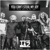 UKジャズシーンの扉を開いて聴いてみたよ^_^《2》[Ezra Collective(エズラ・コレクティヴ)]のデビュー・アルバム『Ezra Collective/You Can't Steal My Joy【AMU】』