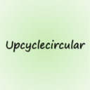 Up Cycle Circular's diary