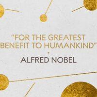 1915年にイギリスの研究者ブラッグが樹立したノーベル賞受賞者最年少 ...