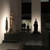 バンコク散歩(14) 国立博物館(続き)。