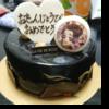 カオス・ルーラー活用!クラフトライロシャドールデッキ〜構築迷走記〜