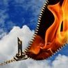 地獄を天国と為すも、