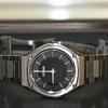 レビュー 139回 シチズン エコドライブワン AR5064-57E 頑張れ国産時計のブログ