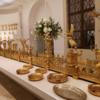 【ウィーン旅行】ホーフブルク王宮 銀器コレクション