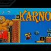 カルノフのゲームと攻略本とサウンドトラック プレミアソフトランキング