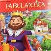 『ファブランティカ / FABULANTICA』童話の世界で記憶を頼りに人探し!【100点】