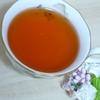 口コミレビュー。ママナチュレたんぽぽ茶飲んでみました。