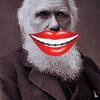「笑う門には福」来るの背景理論