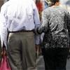 高齢者は75歳以上、65歳は「准高齢者」 学会提言