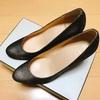 自分の未来を切り開くのは靴⁉︎ 靴が主役のきになる作品