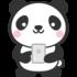 【技適】中華スマホを日本で利用する上での不都合な真実【LTE Band 19(LTE バンド 19)】