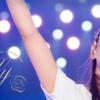 安室奈美恵のライブ動画がHuluとWOWOWで一挙公開!ドキュメンタリーやMV100曲以上を放送予定!