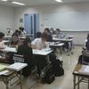 11/24の授業報告