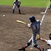 愛媛の野球が熱い