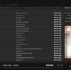 音楽プレイヤーソフト「MusicBee」 - 多機能で曲管理機能が充実