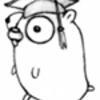 システムコールにみるGo言語のnetパッケージの実装