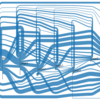 Pythonを使って行動ログの可視化 Sankey Diagram