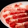【オススメ5店】横須賀中央・三浦・久里浜・汐入(神奈川)にあるすき焼きが人気のお店