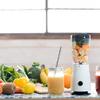 【妊娠初期】食べづわり対策の飲物4選