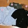 その後のレポート・8月ZARAで骨格ウェーブの購入品・オータムカラーと盛り袖と・骨格バランスⓇ・ファッションアドバイス