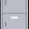 佐々木淳志(2010.3)自動詞・他動詞と二段活用の一段化