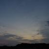 歩いて再び京の都へ、の前に 日光道中二十一次 二人旅へ、旅立ち一歩・前編。