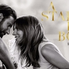 4つの『A Star Is Born』