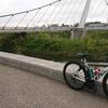 (6/1更新)神奈川県自転車が絡みそうな観光地の現状まとめ