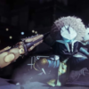 【Destiny2】「炉」で制限時間を延ばすのは玉入れじゃない