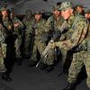 日本人は自衛隊を保有していることの対価をきちんと理解しているのか?