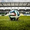 11月11日は記念日が44個もある!サッカーの日でもあるよ