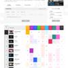 """ビルボードジャパンソングスチャートは新指標加算開始、そしてチャートを制しながらも見えてきたAKB48の""""弱さ"""""""