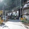 愛知県)JR飯田線湯谷温泉駅→三河槙原駅。