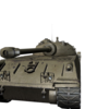 【WOT】Chrysler K  supertest