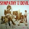 Sympathy for the Devil もしくは悪魔に共感をおぼえる歌 (1968. The Rolling Stones)