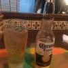 メキシコ料理+゚。*(*´∀`*)*。゚+
