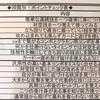 【感想文】井上さんの段階別!ポイントチェック表について考えてみる その1