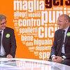 マロッタGM:「退団を望んだのはボヌッチ、選手の決断は尊重すべきもの」