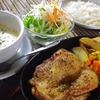 【オススメ5店】高山・中津川(岐阜)にあるカフェが人気のお店