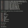 Vimmerなら2013年中に試しておきたい海外産Vim plugin 8選